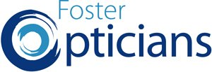 Foster Opticians Logo